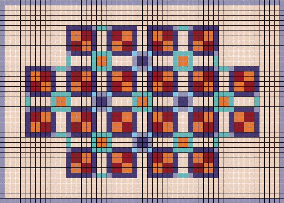 Off Loom Bead Weaving Instructions http://dresew.com/beading-patterns-loom/